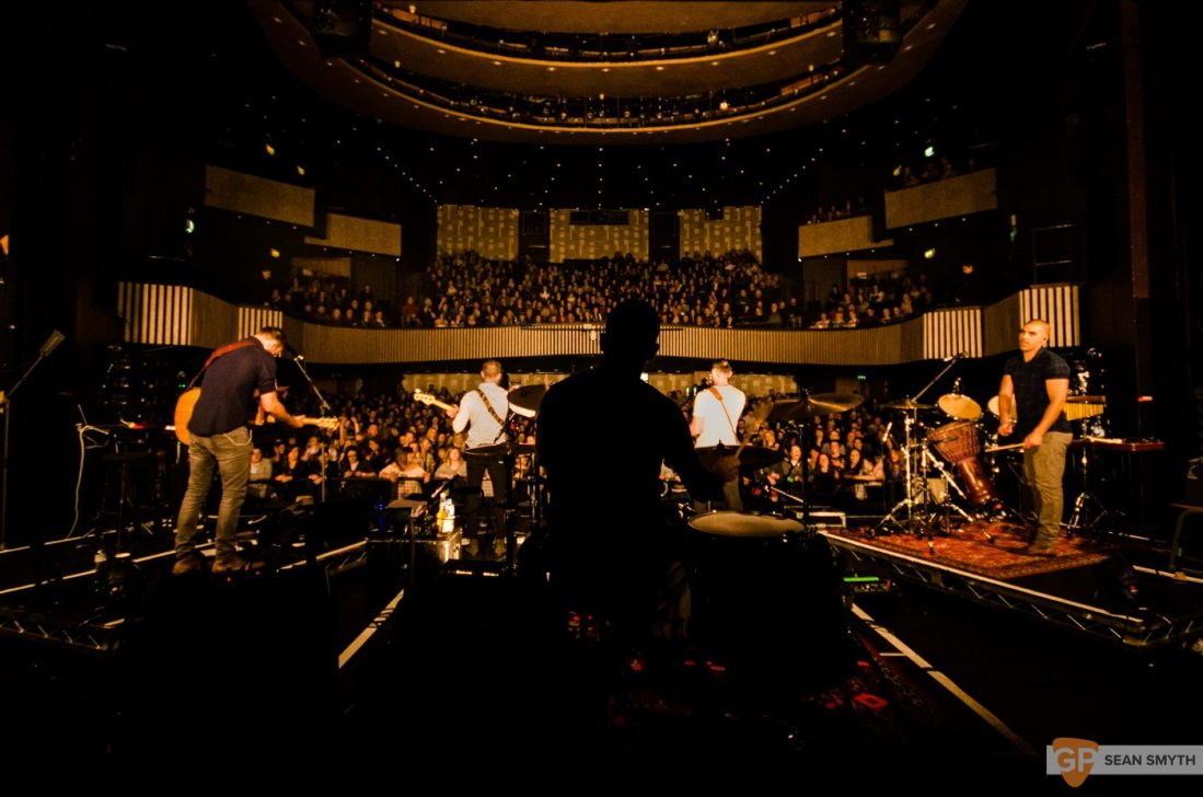 Hermitage Green at Cork Opera House by Sean Smyth (8-3-16) (23 of 45)