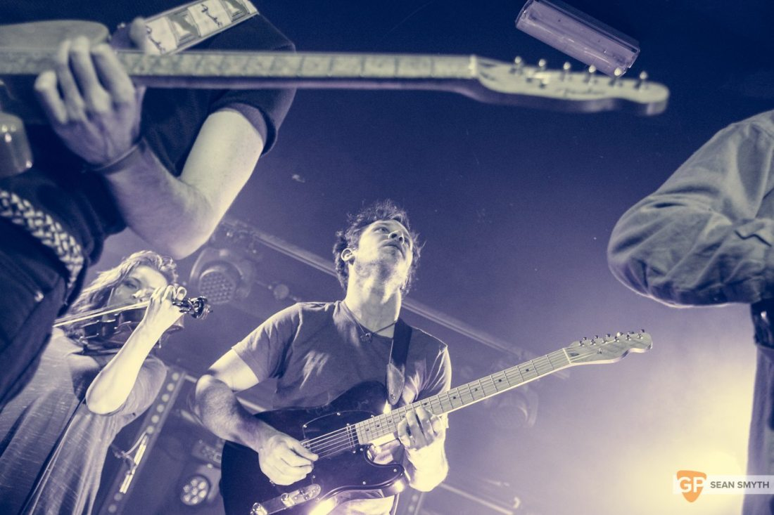 Overhead, The Albatross at the Workmans Club by Sean Smyth (10-4-16) (11 of 25)