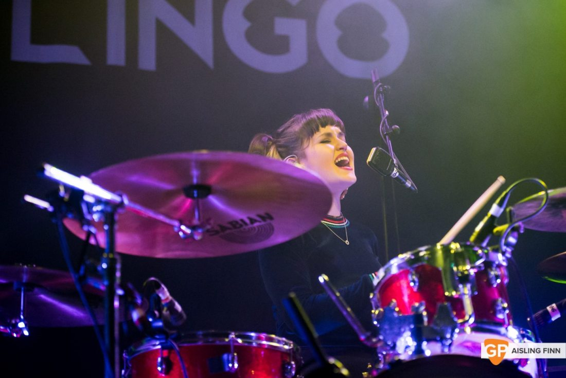 WYVERN LINGO at THE BUTTON FACTORY by AISLING FINN (7)