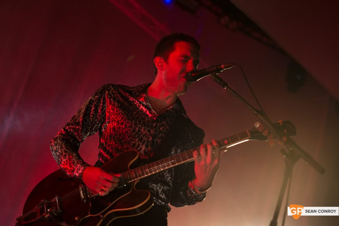 TLSP at Olympia Theatre Dublin by Sean Conroy (27 of 32)