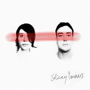 Skinny Downers – Kill Figures EP