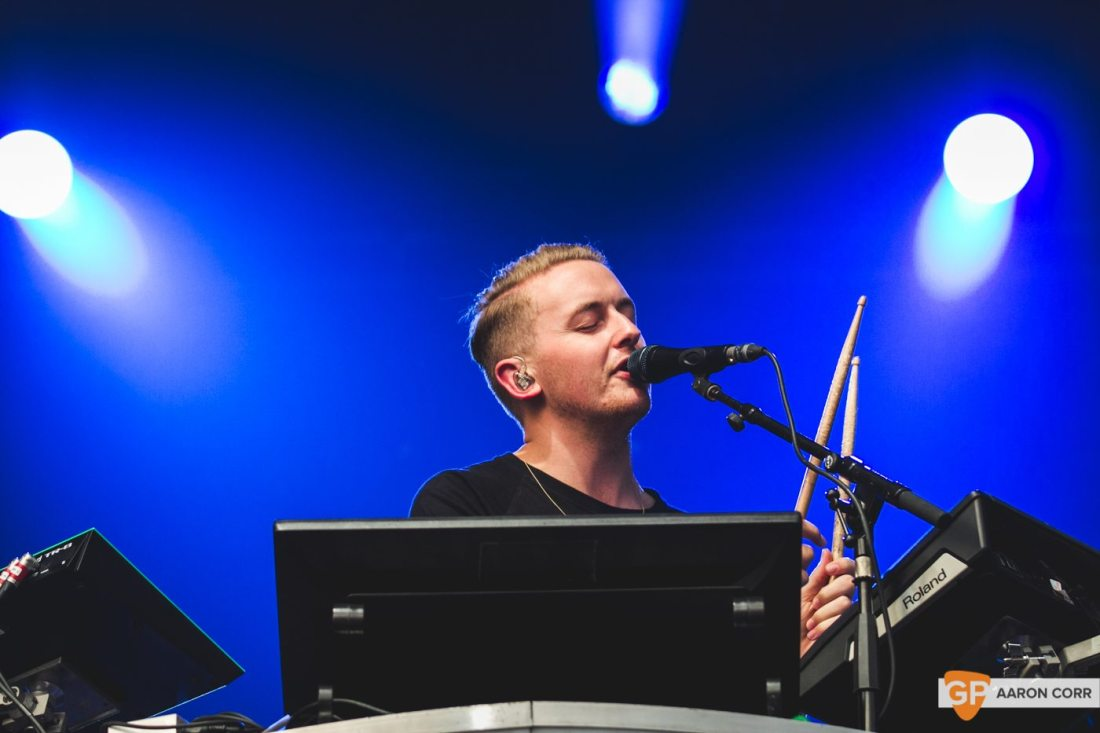 Disclosure at RHK by Aaron Corr-3058