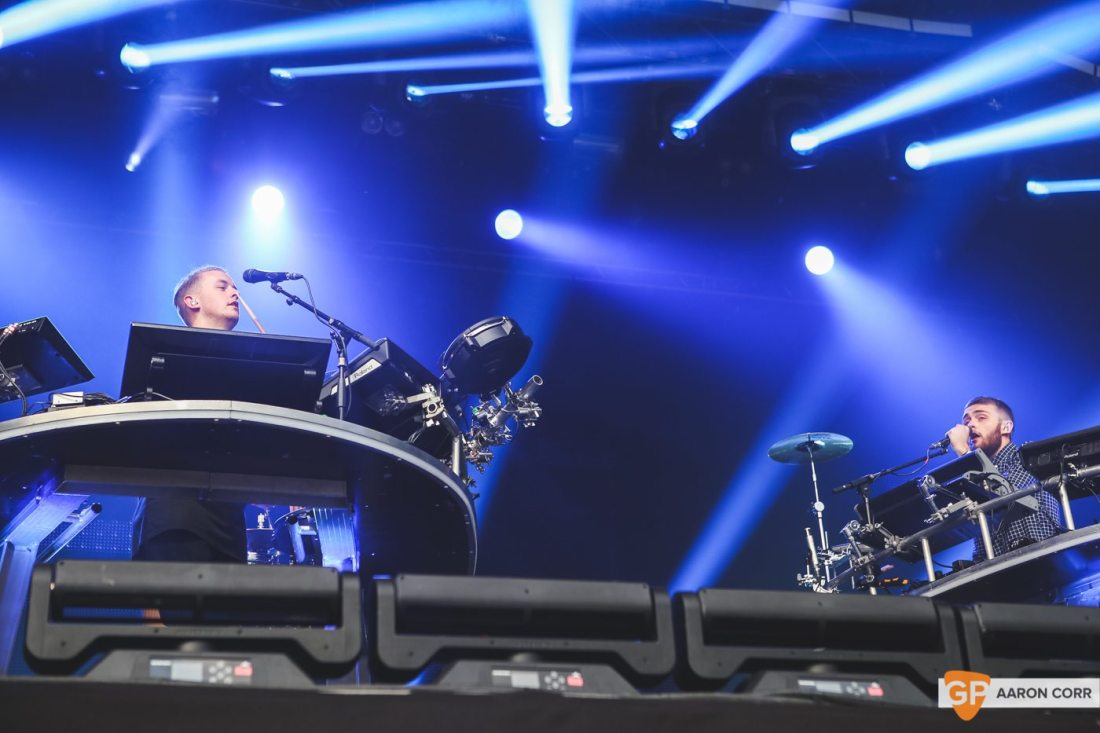 Disclosure at RHK by Aaron Corr-8903