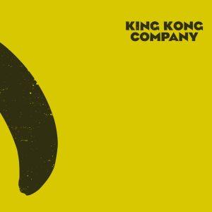 King Kong Company – King Kong Company