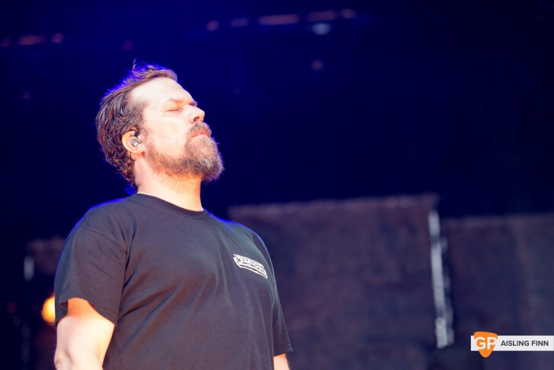 JOHN GRANT at THE IVEAGH GARDENS by AISLING FINN (16)