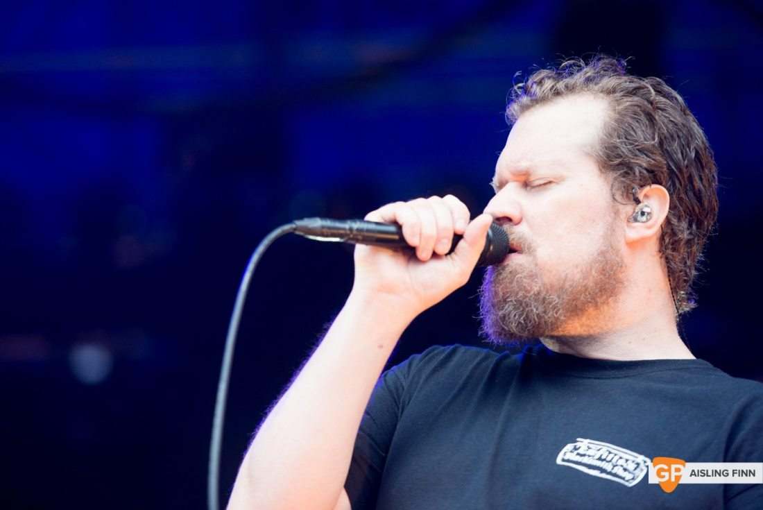 JOHN GRANT at THE IVEAGH GARDENS by AISLING FINN (17)
