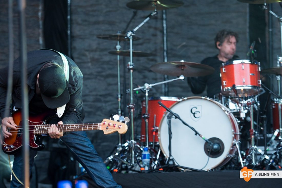 JOHN GRANT at THE IVEAGH GARDENS by AISLING FINN (23)