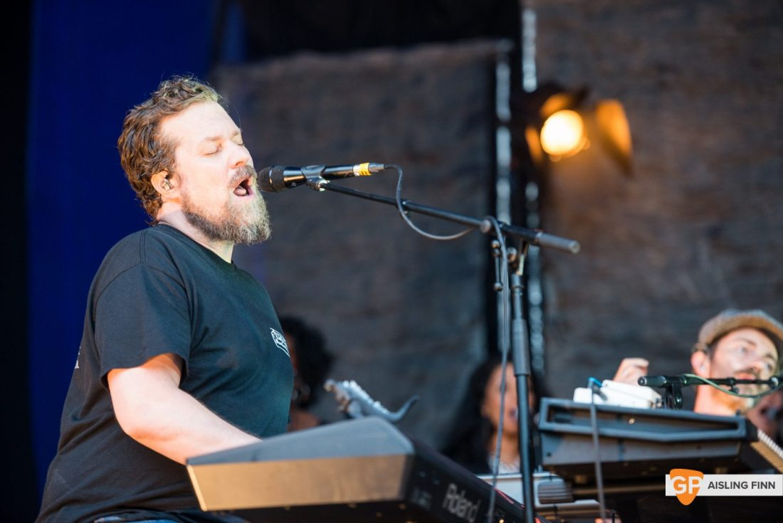 JOHN GRANT at THE IVEAGH GARDENS by AISLING FINN (24)