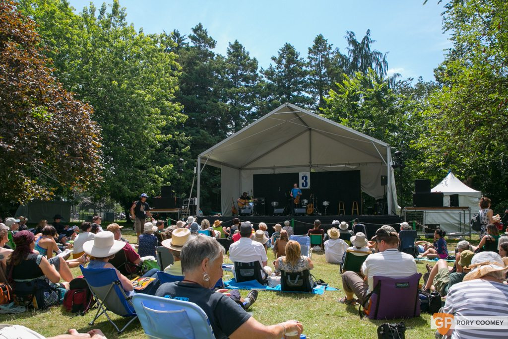 Lisa O'Neill Vancouver Folk Festival By Rory Coomey-03
