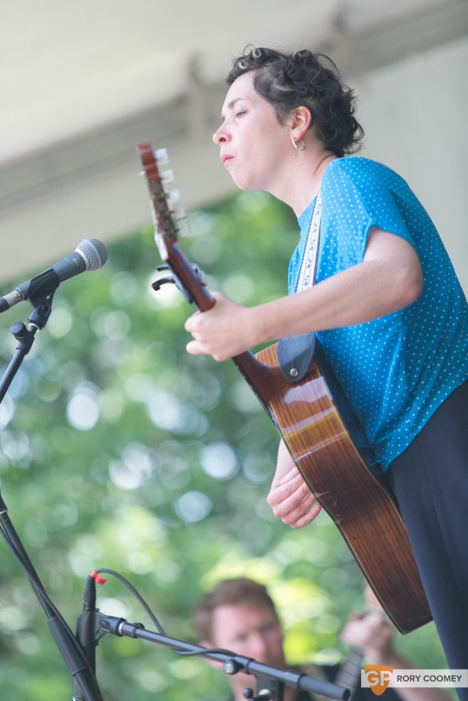 Lisa O'Neill Vancouver Folk Festival By Rory Coomey-16