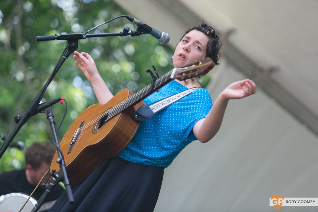 Lisa O'Neill Vancouver Folk Festival By Rory Coomey-19