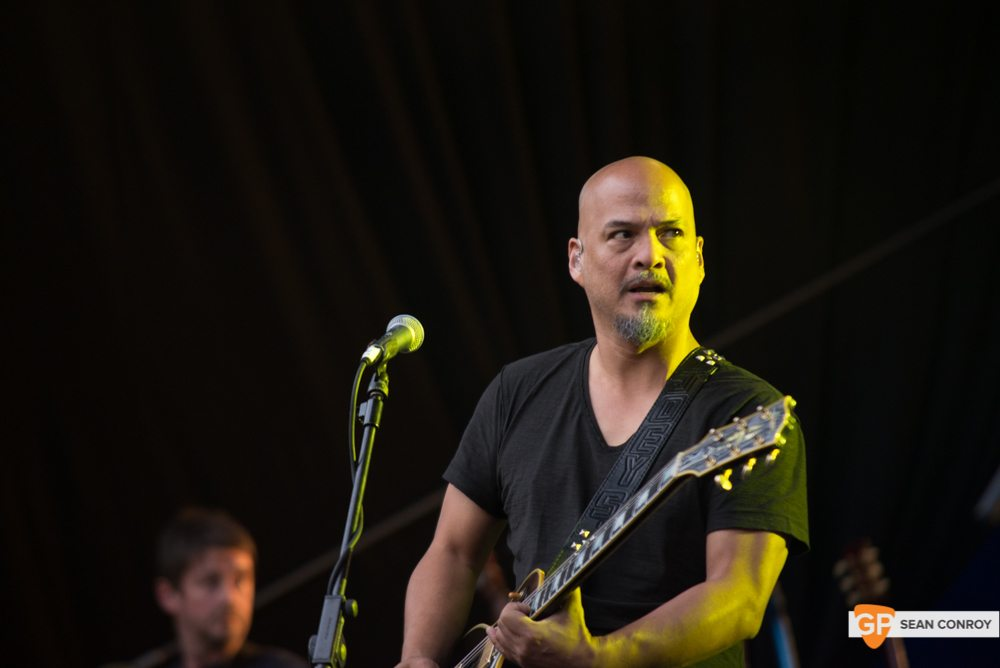 Pixies at Iveagh Garden by Sean Conroy (18 of 31)