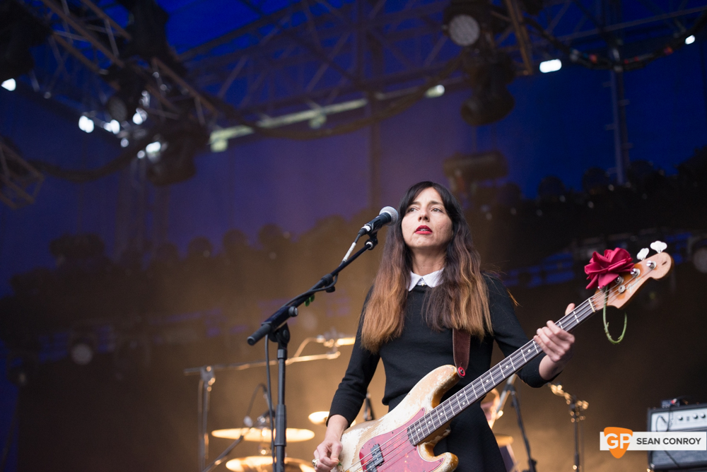 Pixies at Iveagh Garden by Sean Conroy (24 of 31)