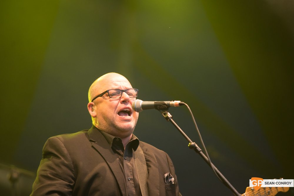 Pixies at Iveagh Garden by Sean Conroy (31 of 31)
