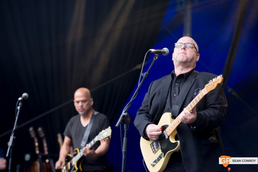 Pixies at Iveagh Garden by Sean Conroy (9 of 31)