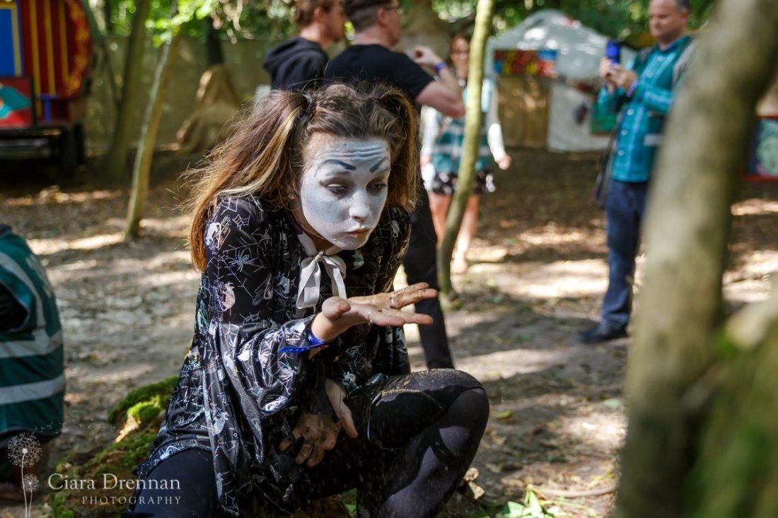 EP2016 Media Day © Ciara Drennan-9