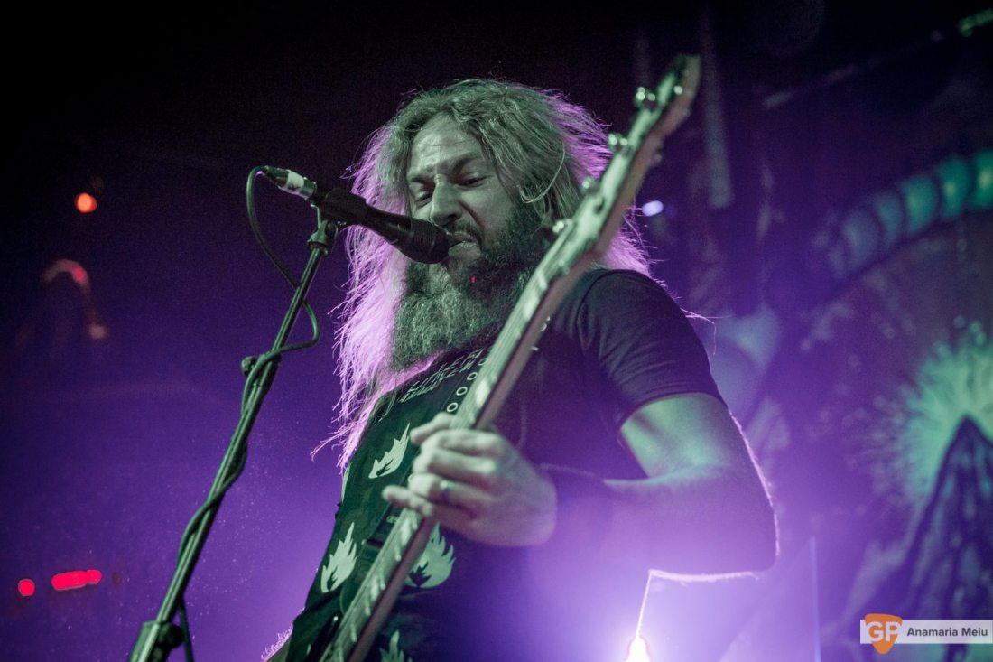 Mastodon at The Academy by Anamaria Meiu-1