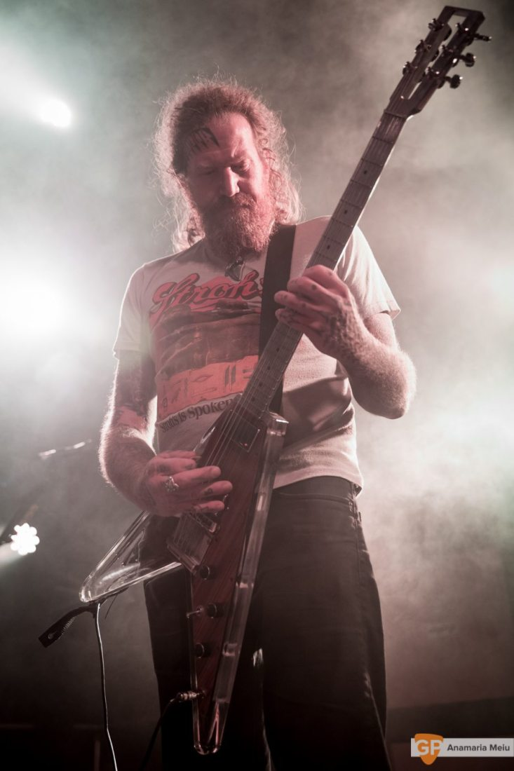 Mastodon at The Academy by Anamaria Meiu-17