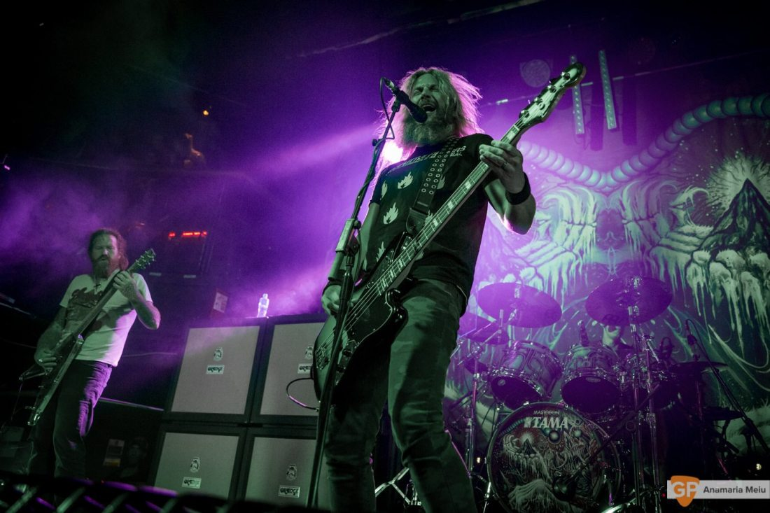Mastodon at The Academy by Anamaria Meiu-4