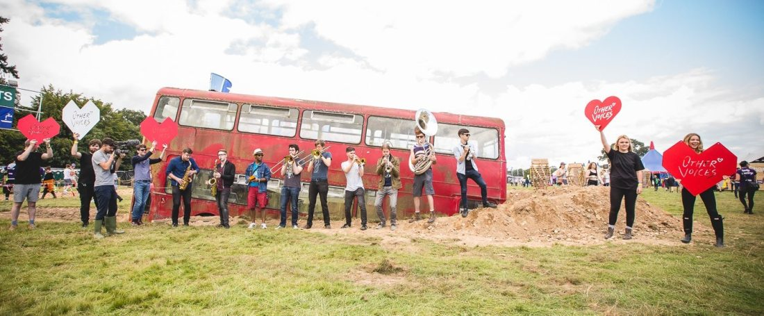 booka-brass-band-other-voices-electric-picnic-20160094