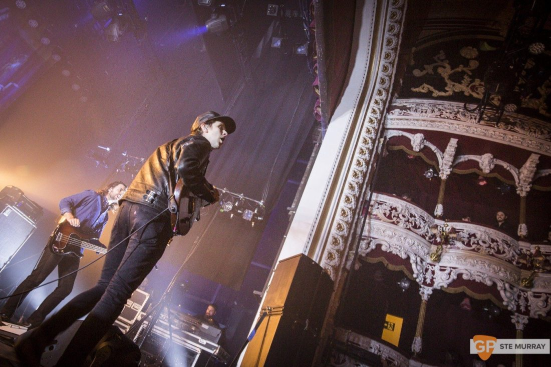 jamie-t-at-the-olympia-by-ste-murray_14