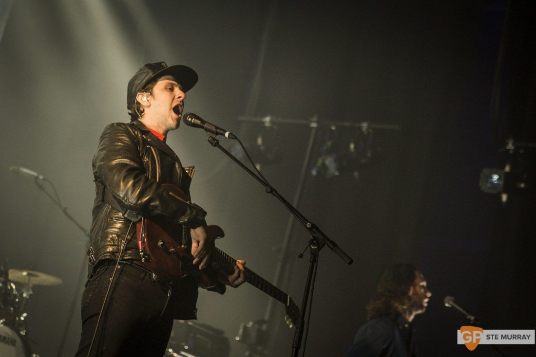 jamie-t-at-the-olympia-by-ste-murray_19