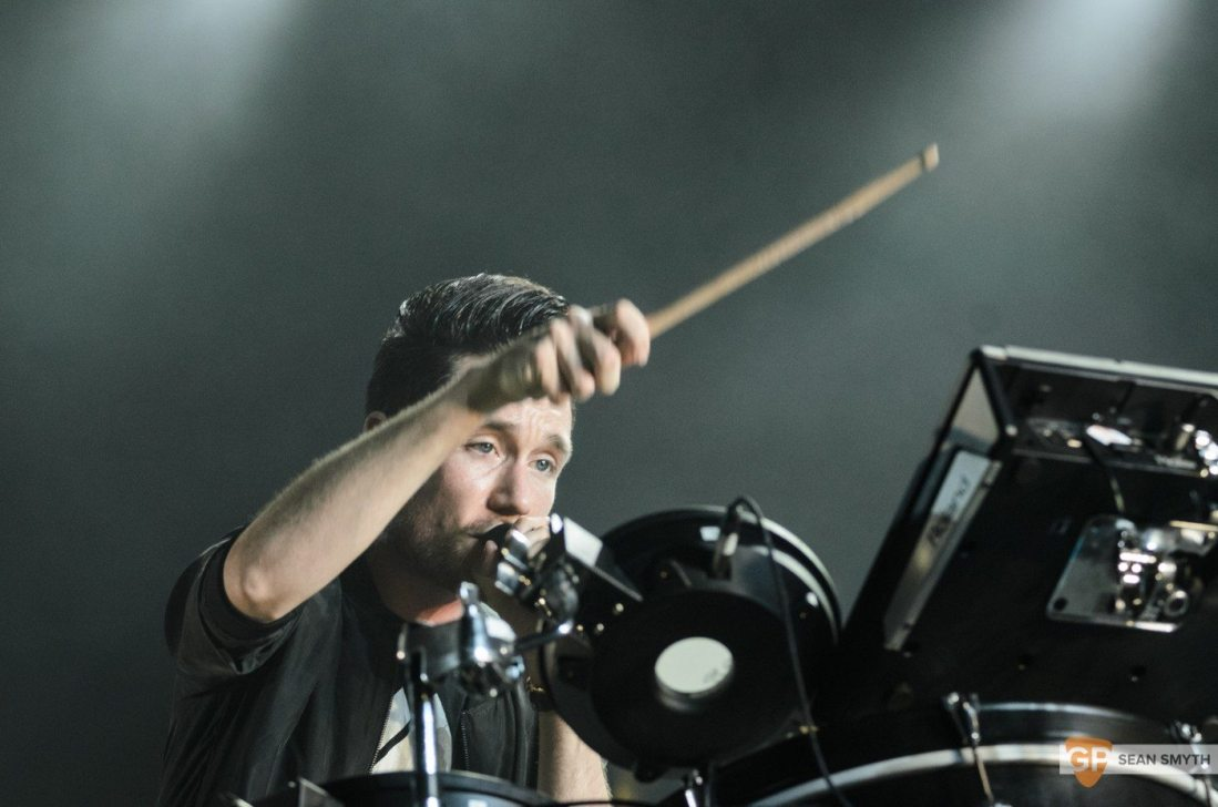 bastille-at-3arena-by-sean-smyth-10-11-16-13-of-25