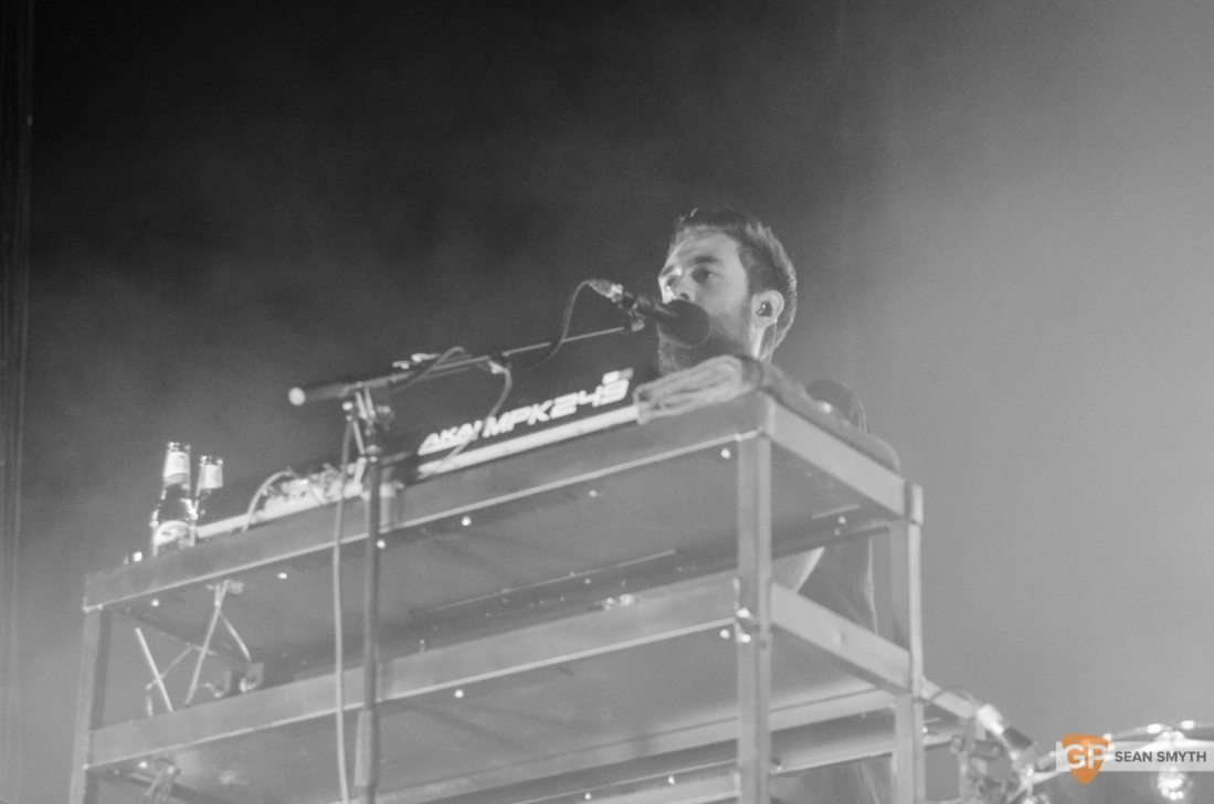 bastille-at-3arena-by-sean-smyth-10-11-16-22-of-25