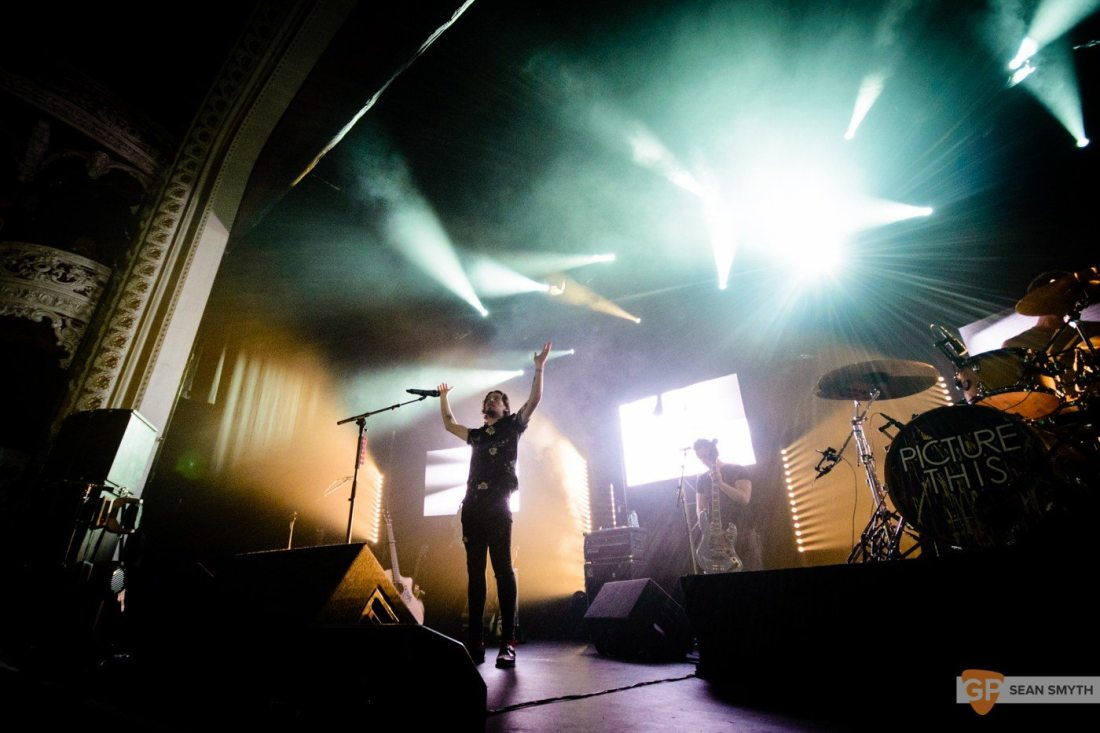 picture-this-at-the-olympia-theatre-by-sean-smyth-2-11-16-1-of-20