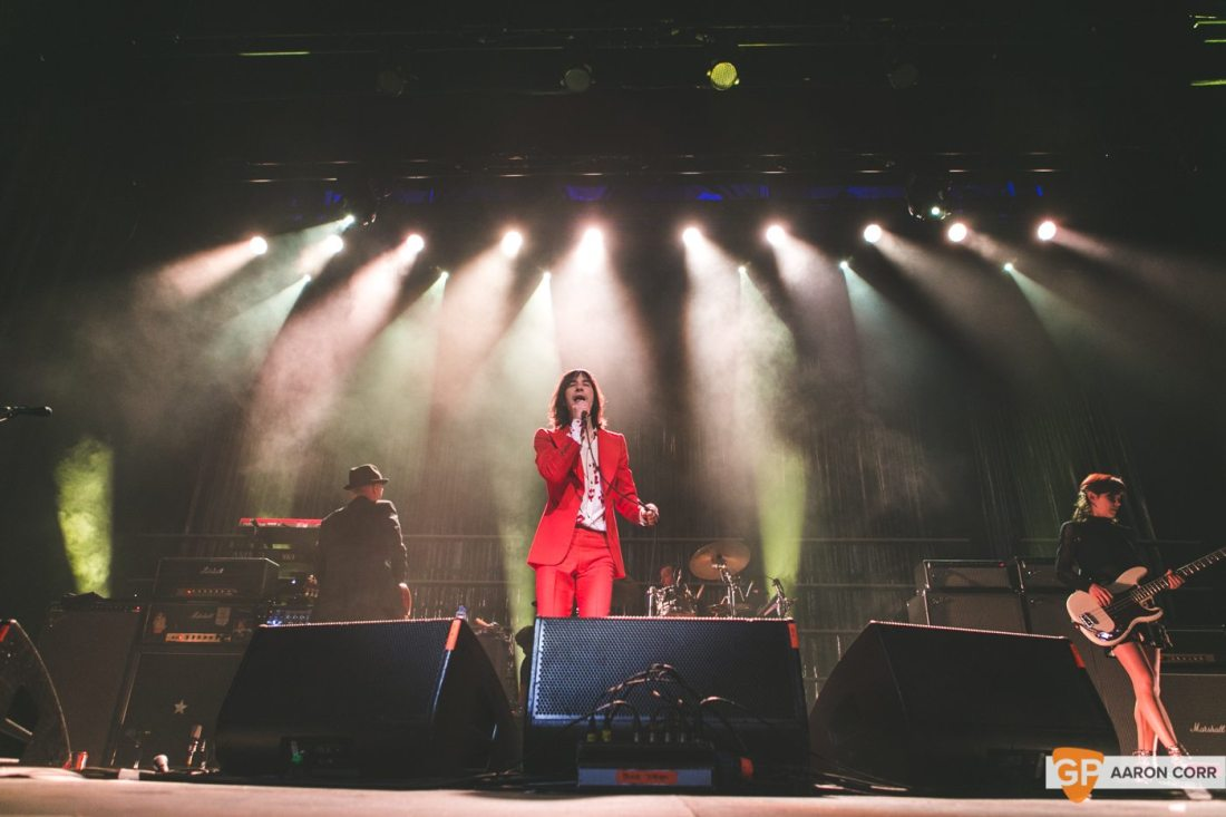 primal-scream-at-olympia-by-aaron-corr-2943