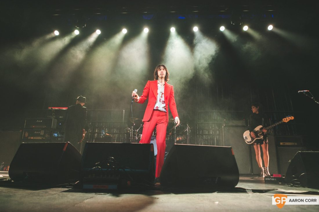 primal-scream-at-olympia-by-aaron-corr-3018