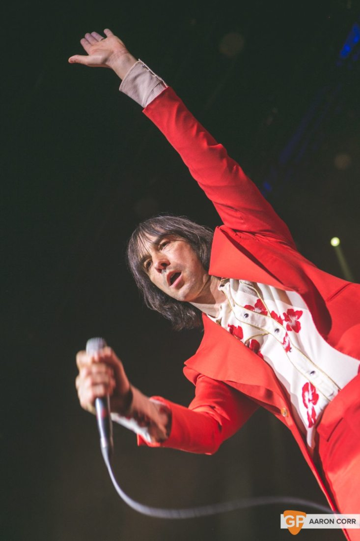 primal-scream-at-olympia-by-aaron-corr-3073