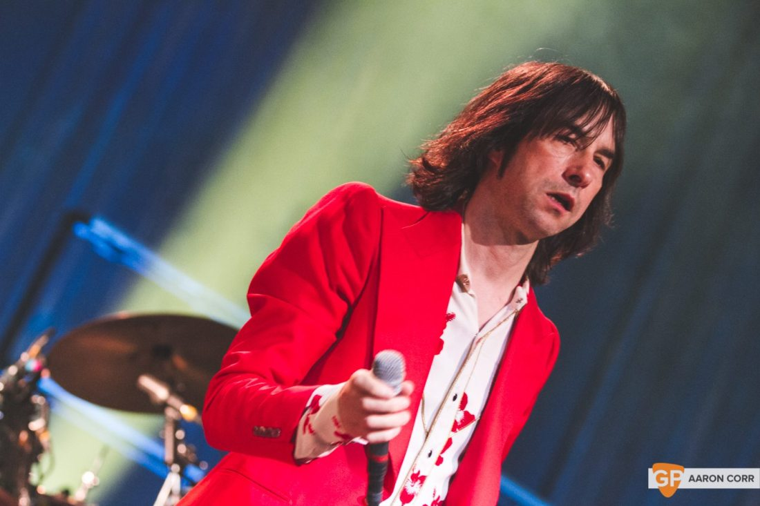 primal-scream-at-olympia-by-aaron-corr-6420