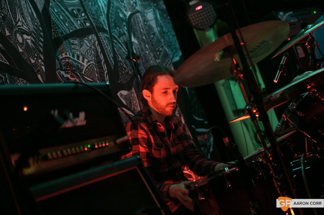 Fangclub AAA at Whelans by Aaron Corr-5610