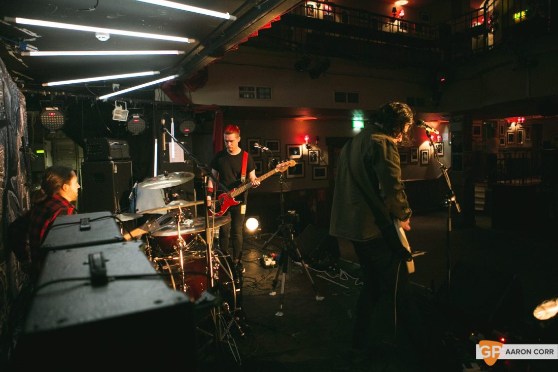 Fangclub AAA at Whelans by Aaron Corr-5641