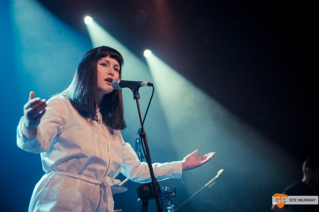 AE MAK at VICAR ST by STE MURRAY 01