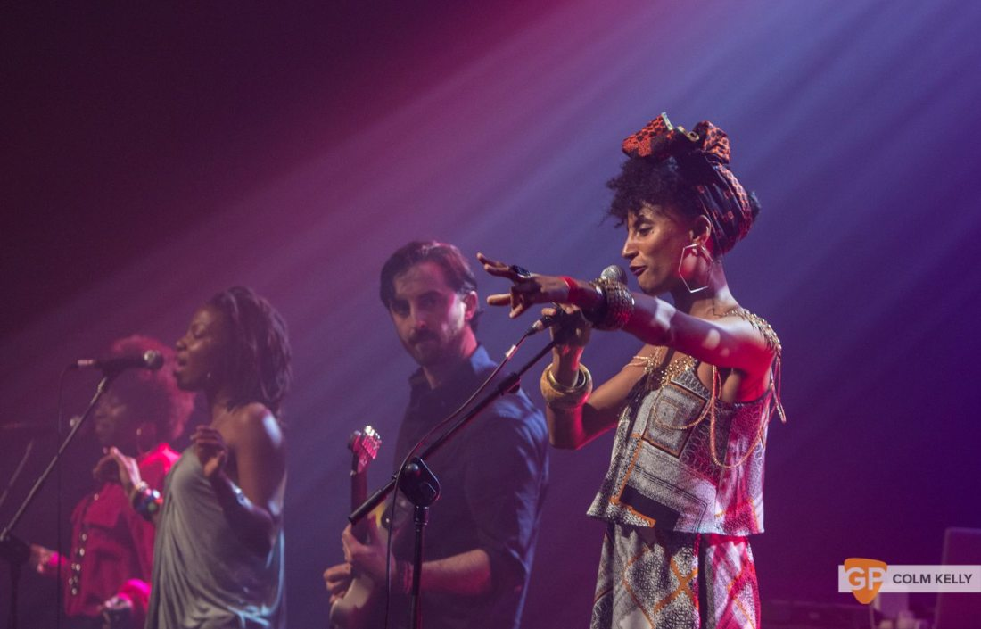 Choice Music Prize 2017 at Vicar Street by Colm Kelly-0479