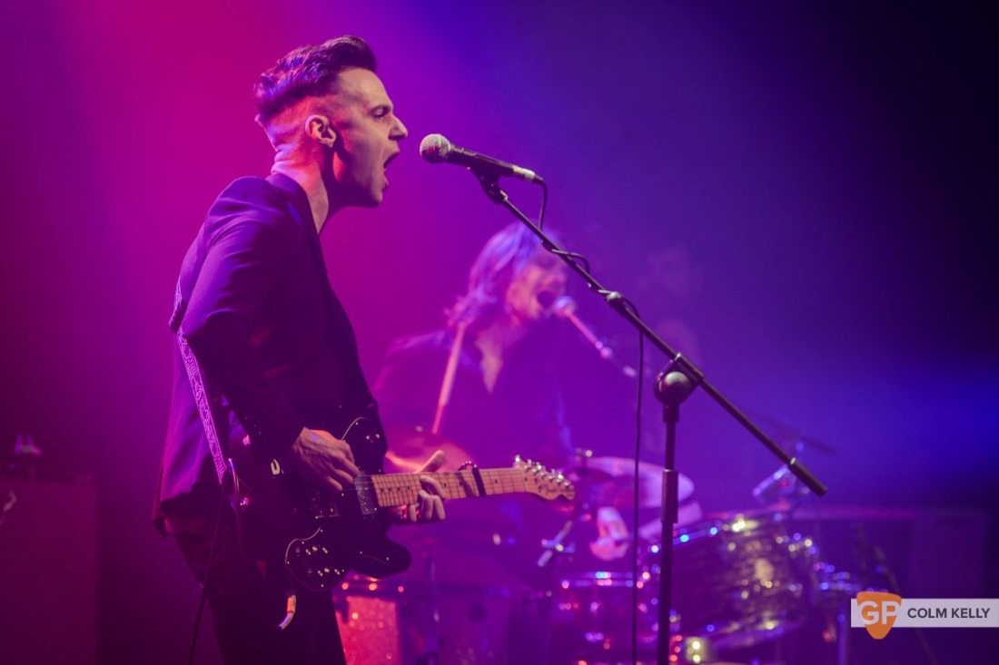 Choice Music Prize 2017 at Vicar Street by Colm Kelly-0790