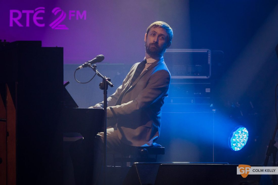 Choice Music Prize 2017 at Vicar Street by Colm Kelly-0947