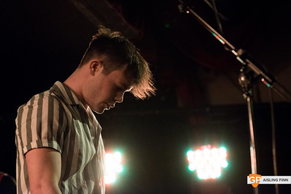 SCOOPS at WHELAN'S by AISLING FINN (1008)