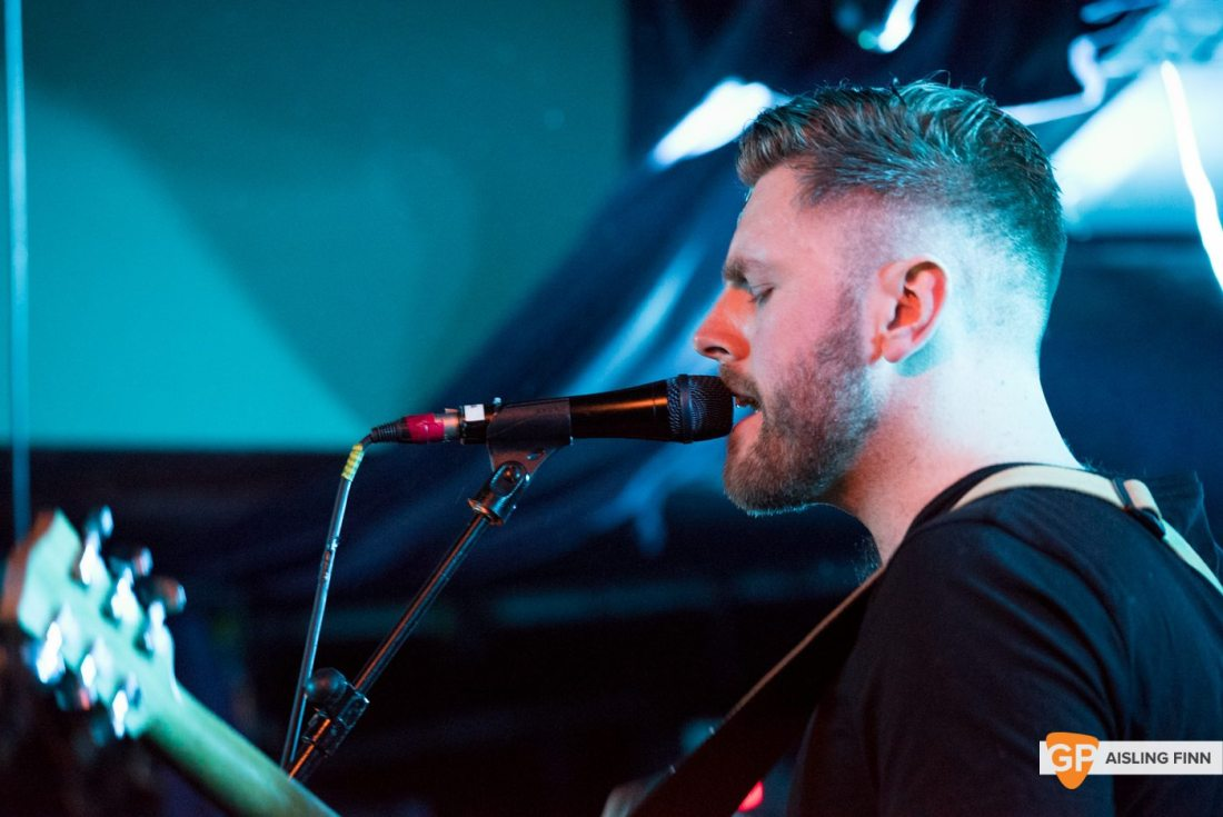 SCOOPS at WHELAN'S by AISLING FINN (1015)