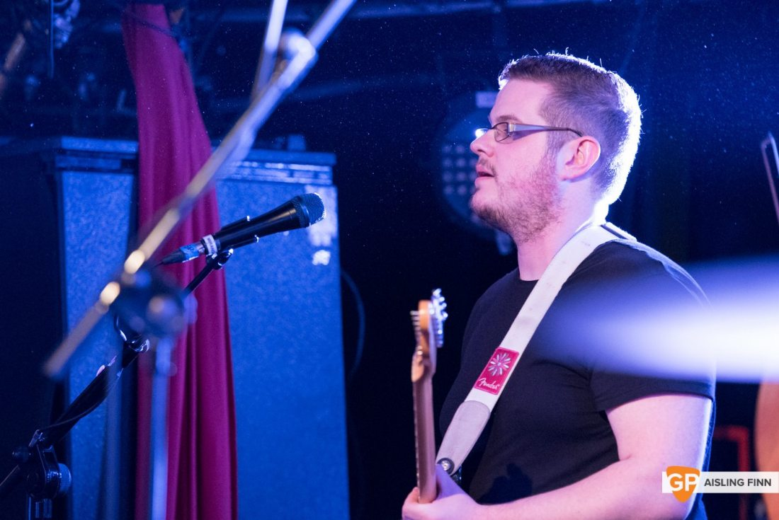 SCOOPS at WHELAN'S by AISLING FINN (1019)