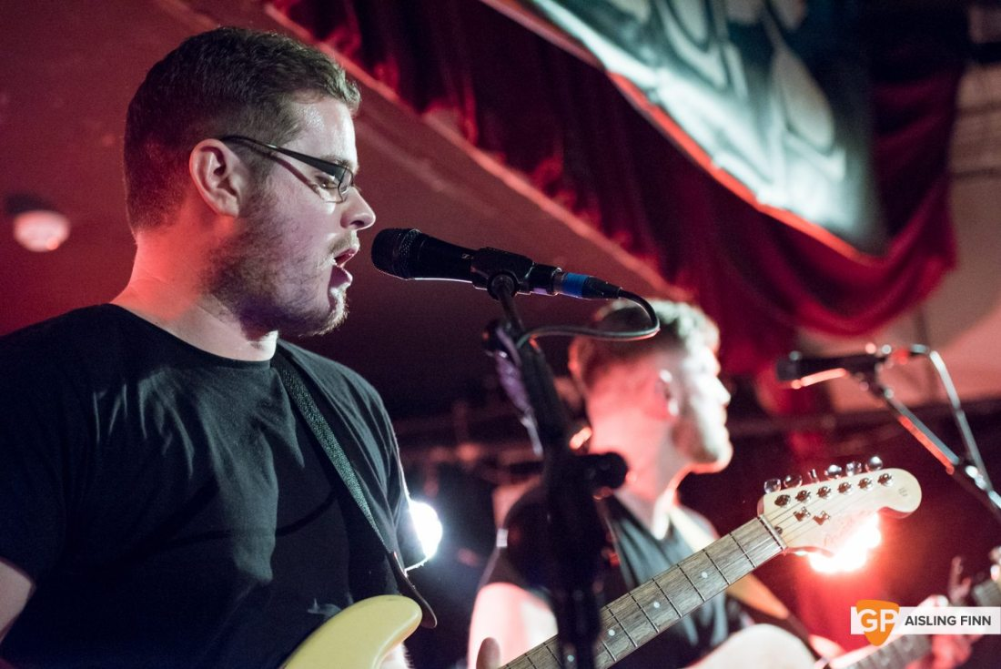 SCOOPS at WHELAN'S by AISLING FINN (1024)