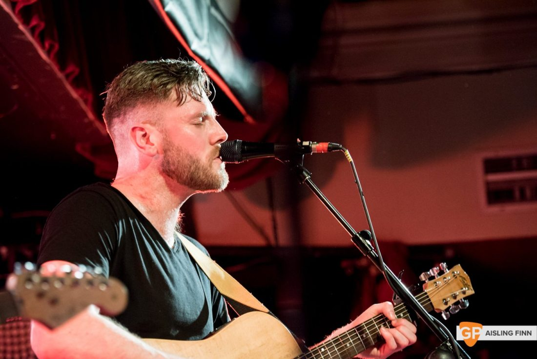 SCOOPS at WHELAN'S by AISLING FINN (1026)