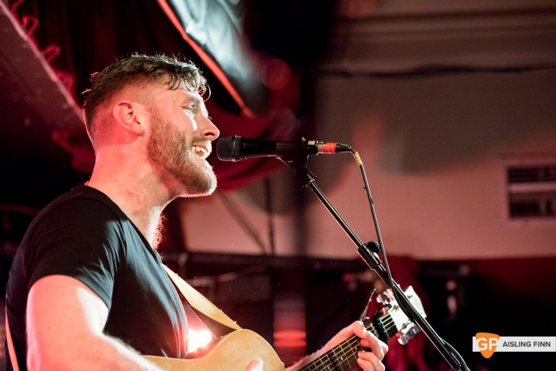 SCOOPS at WHELAN'S by AISLING FINN (1027)