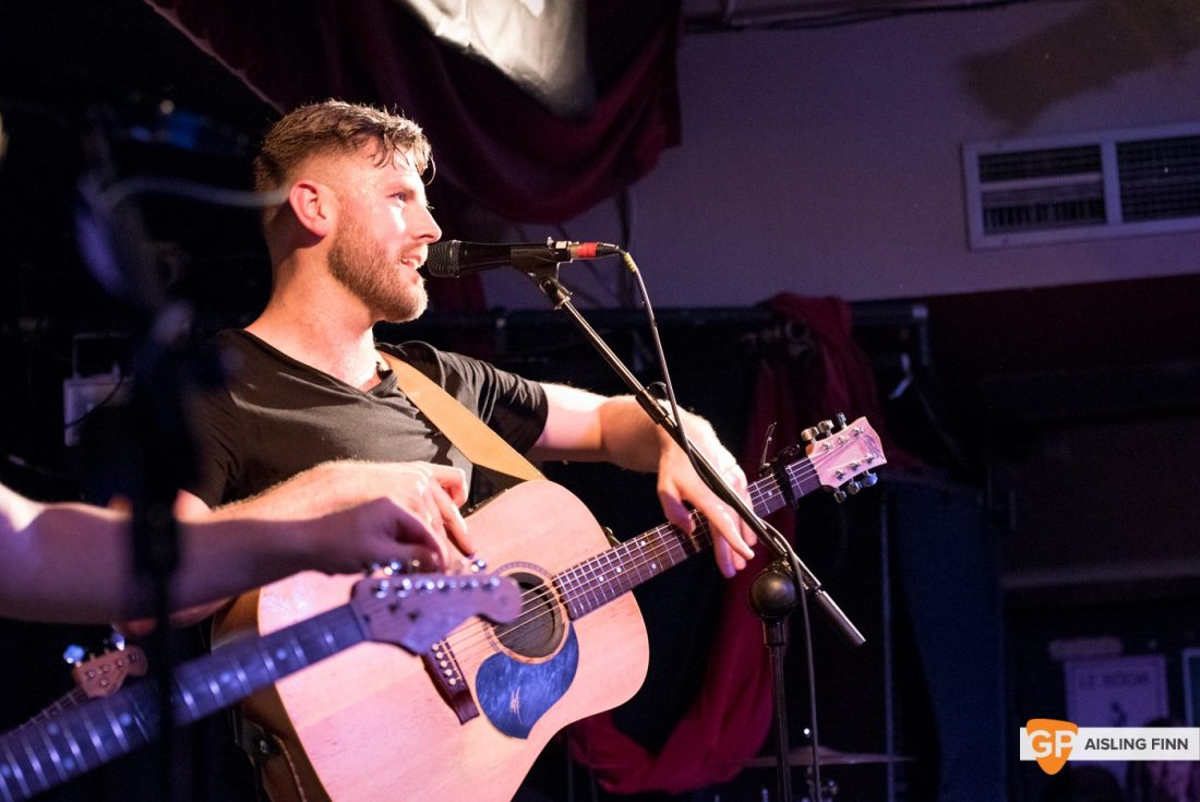 SCOOPS at WHELAN'S by AISLING FINN (1028)