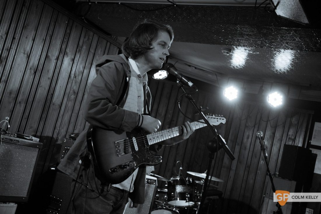 Tandem Felix at Whelan's Dublin by Colm Kelly-0058