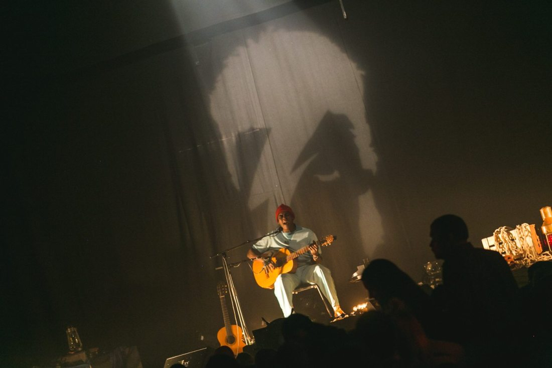 Seu Jorge at Vicar Street-0505