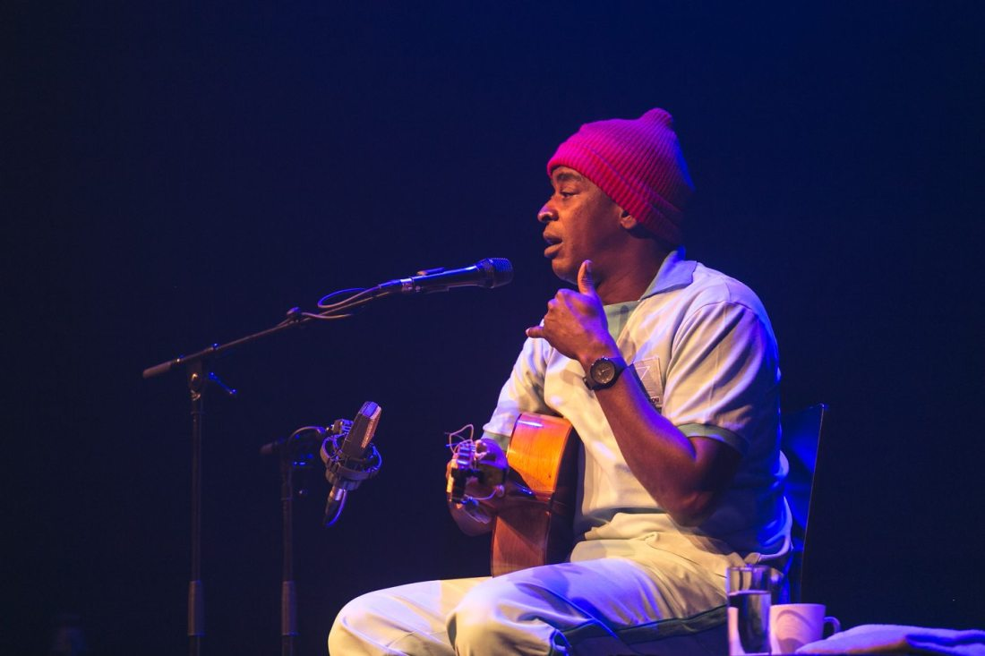 Seu Jorge at Vicar Street-0530