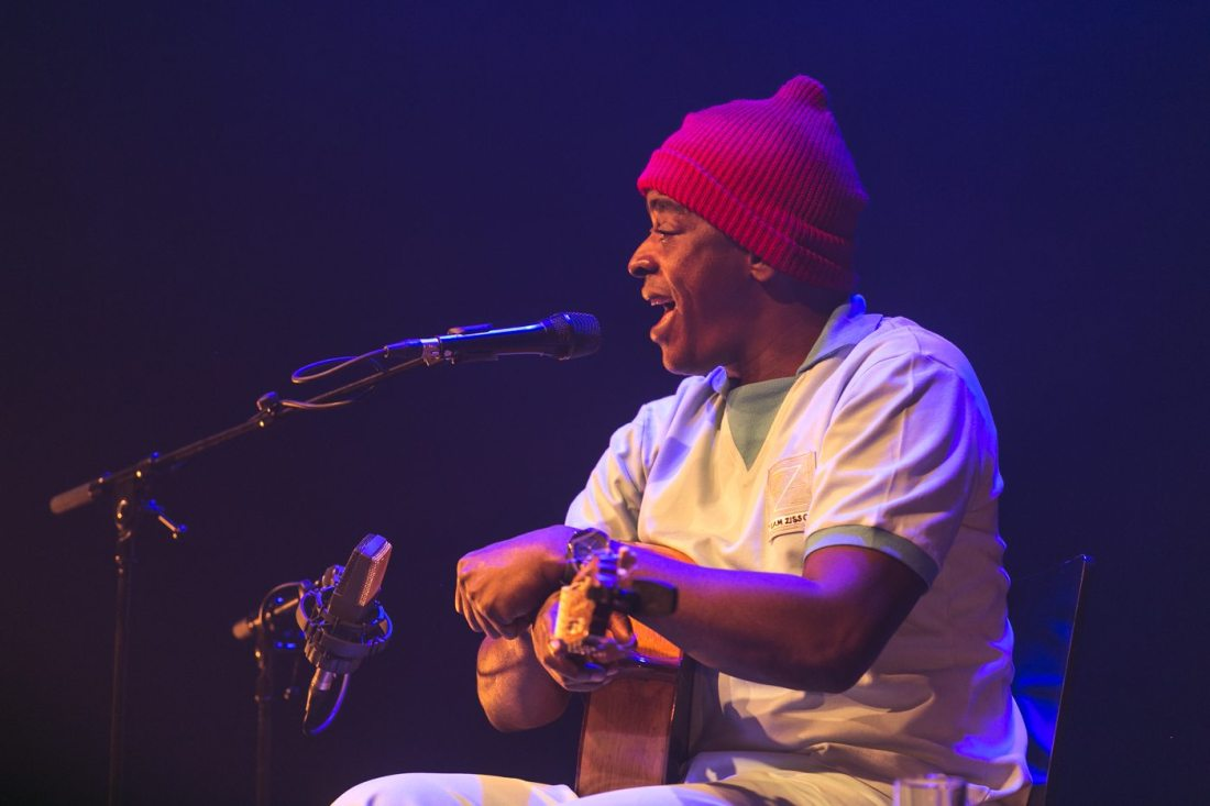 Seu Jorge at Vicar Street-0551